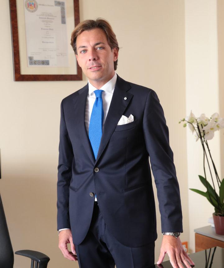 Avvocato Francesco Vitale - Studio Legale Francesco Vitale - Avvocati a Salerno per consulenza legale