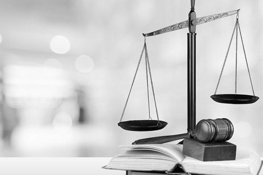 Diritto Penale Studio Legale Francesco Vitale - Avvocati a Salerno per consulenza legale