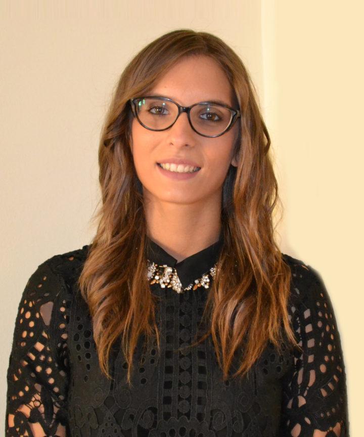 Martina Memoli Studio Legale Francesco Vitale - Avvocati a Salerno per consulenza legale